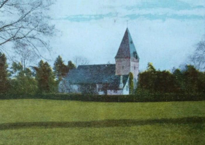 swanley-village-st-pauls-church