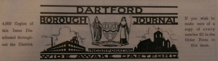 wide-awake-dartford-1934